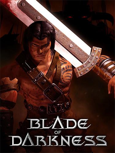 Blade of Darkness v67/Update 4 Repack Download [2.2 GB] + Blade HD Mod V4 | DOGE ISO | Fitgirl Repacks