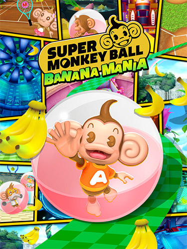 Super Monkey Ball: Banana Mania Repack Download [1.2 GB] + 8 DLCs + Controller Fix | SKIDROW ISO | Fitgirl Repacks