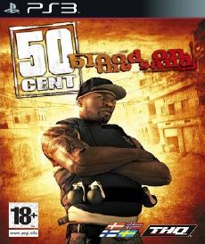 50 Cent Blood On The Sand Repack Download [6.2 GB]   PS3 Games ROM & ISO Download